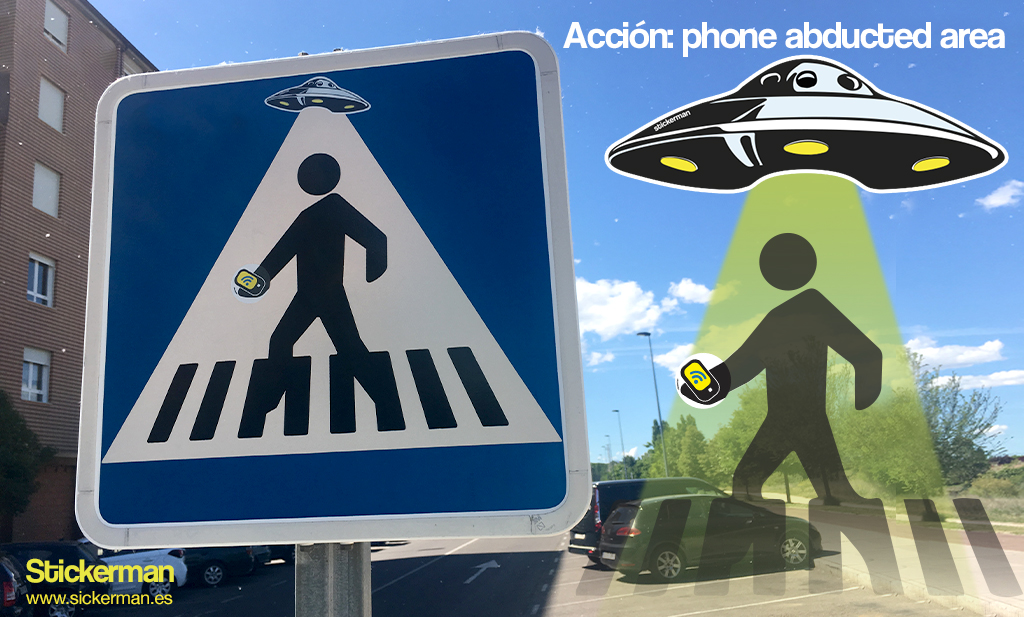 stickerman_phone_abducted_area_1