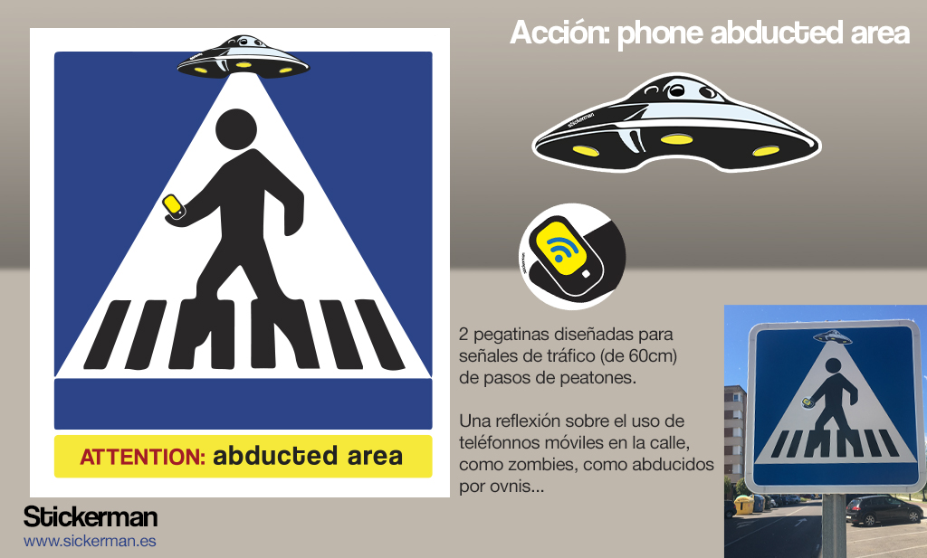 stickerman_phone_abducted_area_2