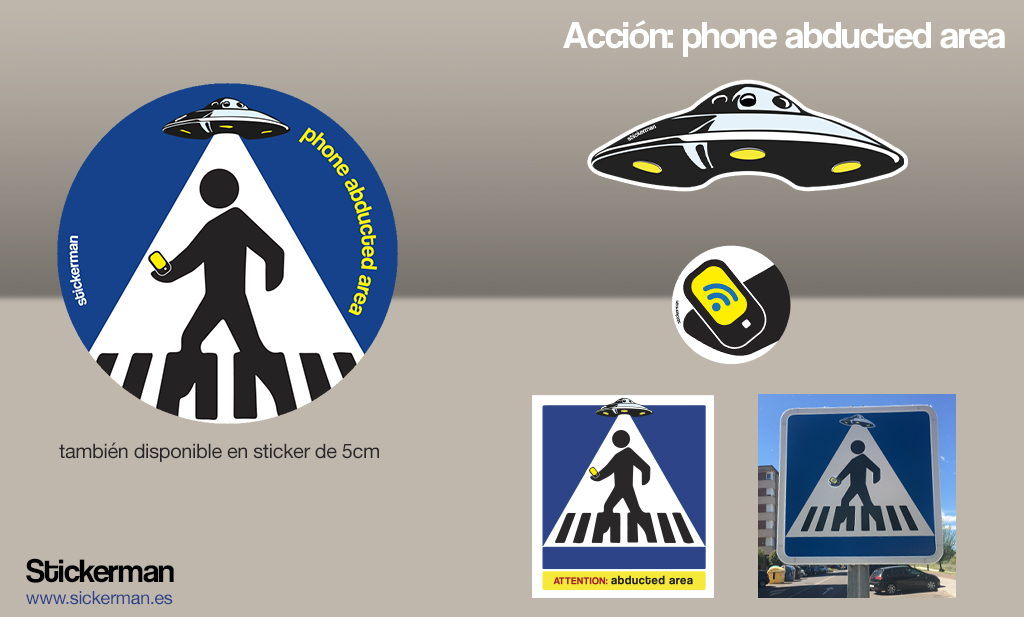 stickerman_phone_abducted_area_3
